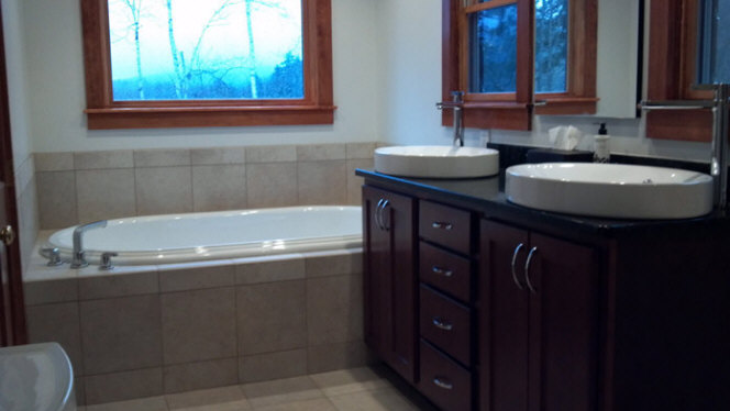 About Us Northwind Construction Inc Milford