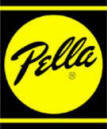 Pella - Windows & Doors