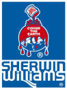 Sherwin-Williams Paints, Stains & Supplies